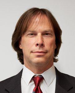 David Stewart Underwriter