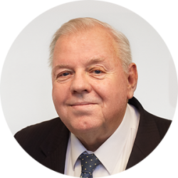 James-(Jim)-Hughes--Director-of-504-Loan-Program